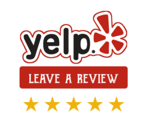 yelo reviews