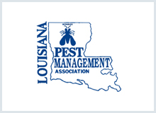 Louisiana Pest Management Association