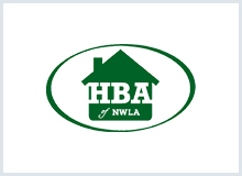 northwest Louisiana Builders Association