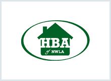 northwest Louisiana Builders Association