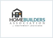 SWLA Home Builders