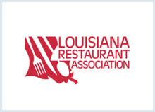 LOUISIANA RESTAURANT ASSOCIATION