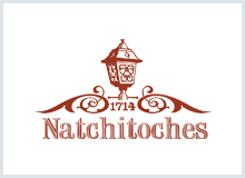 Natchitoches Chamber of Commerce