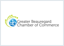 Beauregard Parish Chamber of Commerce