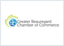 Beauregard Parish Chamber of Commerce