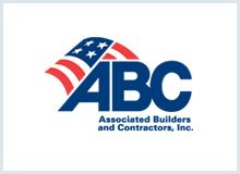 Associated Builders and Contractors Association