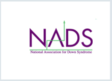National Downs Syndrome Association