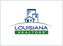 Louisiana Realtors Association