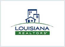 Louisiana Realtors Association