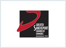 Shreveport Chamber of commerce