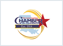 Cenla Chamber of Commerce