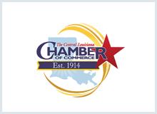 Cenla Chamber of Commerce