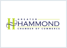 Hammond Chamber of Commerce