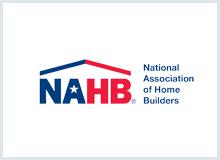 Homebuilders Association