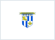 Lafayette Youth Soccer Association