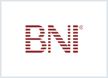 Monroe BNI Group
