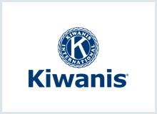 Kiwanis Club of DeRidder