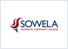 Sowela Community college