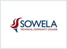 Sowela Community college