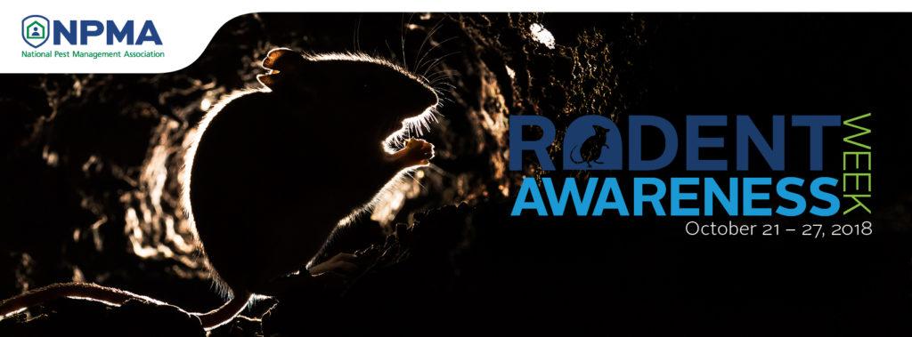 rodent-awareness-week-fb_2018