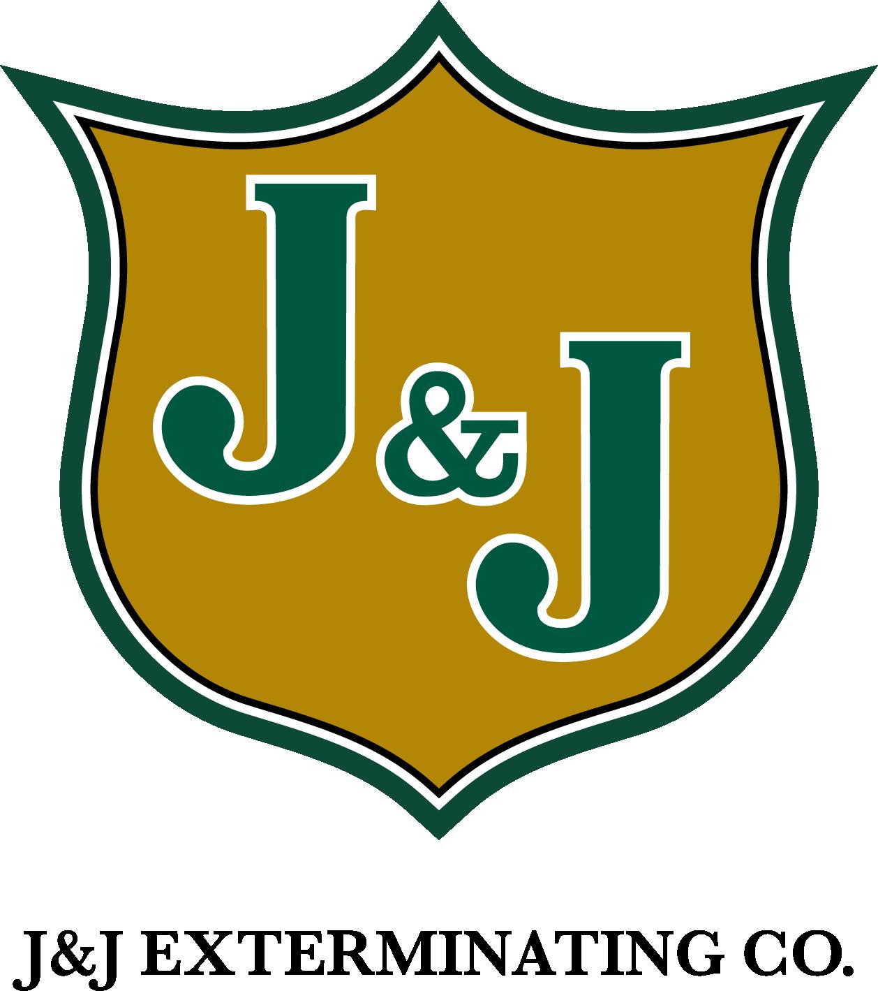 jj-logo-mobile